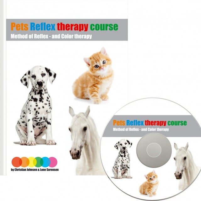 Pet Health Course