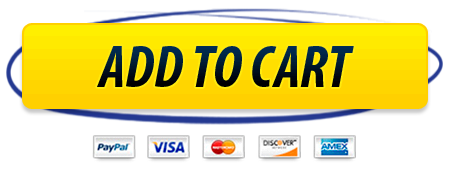 yellow_add-to-cart